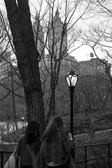 XE1-03-11-14-171-2 (a.cadore) Tags: nyc newyorkcity winter blackandwhite bw zeiss 35mm centralpark fujifilm sanremo carlzeiss xe1 zeissbiogon35mmf2 biogont235 fujifilmxe1 35mm525mmeqiv