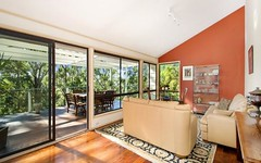 10 Southview Avenue, Stanwell Tops NSW