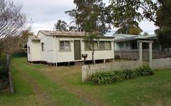 16 Scott Street, Scone NSW