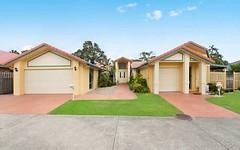 6 'Fairway Walk', 169 Darlington Drive, Banora Point NSW