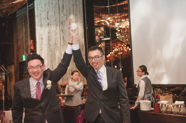 台北婚攝, 君品酒店, 君品婚攝, 林口福容, 紅帽子工作室, 婚禮記錄, 婚攝紅帽子, 推薦婚攝, Redcap-Studio,DSC_1247