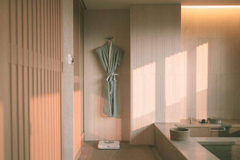 bath011.JPG