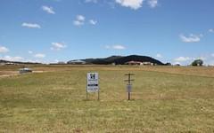 Lot 48, Parkes Drive, Tenterfield NSW