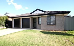 2/12 Wren Close, Tamworth NSW