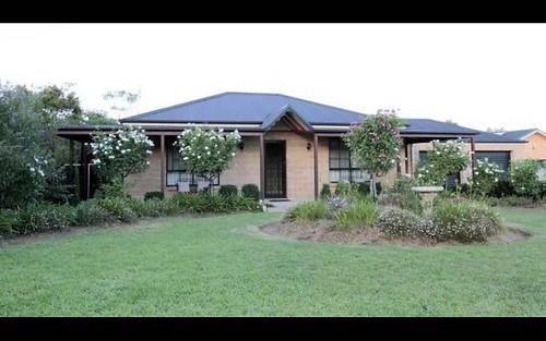4 Boyd Street, Cootamundra NSW