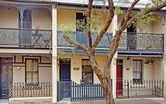12/27 George Street, Kingswood NSW
