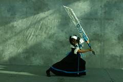 SDCC 2007 1040 (Photography by J Krolak) Tags: costume cosplay masquerade comiccon sdcc sandiegocomiccon sandiegocomiccon2007 sdcc2007