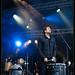 Dotan @ Nirwana Tuinfeest 2014 Zaterdag - Lierop