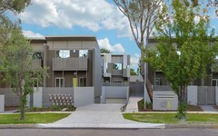 1/3 Banjine Street, O'Connor ACT