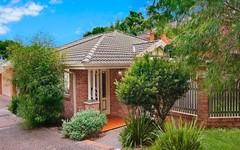 4/15 Vista Street, Caringbah NSW