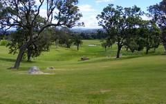 Lot 3 Manam Road, Tarraganda NSW