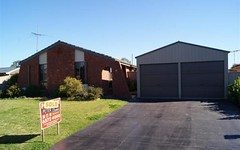 15 Cassandra Close, Singleton NSW