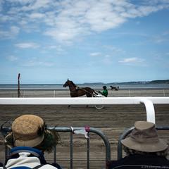 (Jpierrel) Tags: saint st les des courses plages trophe efflam grves plestin hippiques