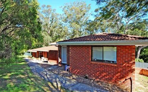 131 Wallace Street, Nowra NSW