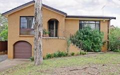 115 Sackville Street, Bardia NSW