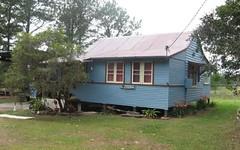 4525 Bungawalbyn Road, Whiporie NSW