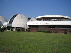 """BujumburaAirport • <a style=""""font-size:0.8em;"""" href=""""http://www.flickr.com/photos/62781643@N08/14993631341/"""" target=""""_blank"""">View on Flickr</a>"""