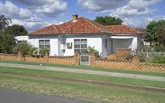 49 Hall Street, Cessnock NSW