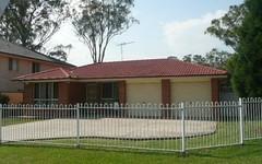 17 Tulloona Street, Mount Druitt NSW