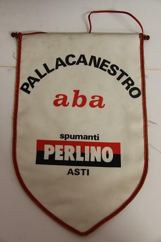 PERLINO Asti