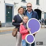 Burgemeester Janssen maakt vrienden : Wat is er nog meer te doen in Beek? Kijk hiervoor op <a href='http://www.belevend.nl' rel='nofollow'>www.belevend.nl</a>