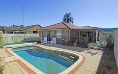 247 Hansens Road, Tumbi Umbi NSW