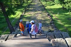 20140810 Preah Vihear Temple - 234