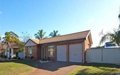 109 Port Stephens Drive, Salamander Bay NSW