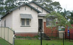 1/711 East Street, East Albury NSW