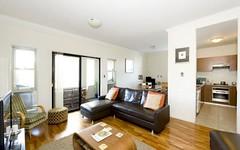 17/306 Bronte Road, Waverley NSW