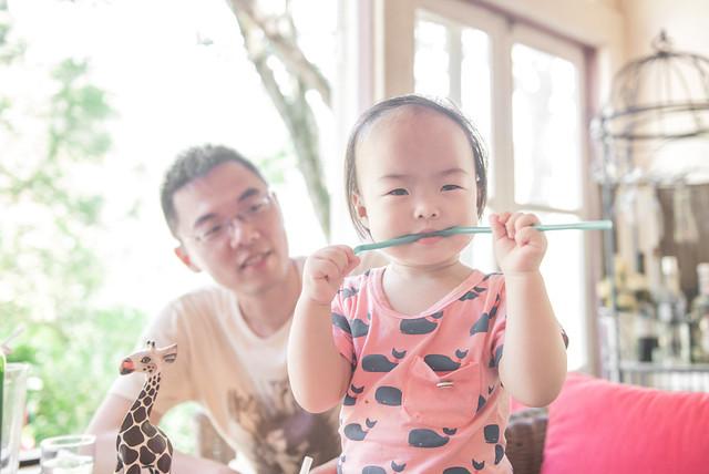 Redcap-Studio, 台北親子攝影, 兒童紀錄, 兒童攝影, 紅帽子工作室, 紅帽子親子攝影, 婚攝紅帽子, 陽明山親子攝影, 親子寫真, 親子寫真推薦, 親子攝影, 親子攝影推薦, 寶寶攝影,DSC_122
