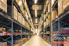 warehouse (imagesstock) Tags: warehouse