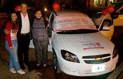 Carlota-Alegre-Chevrolet-Classic-Mercedes-Corrientes-RedAgromoviles