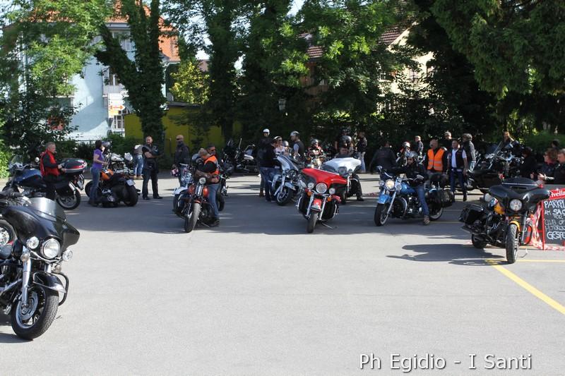 I SANTI Run 2014 (21)