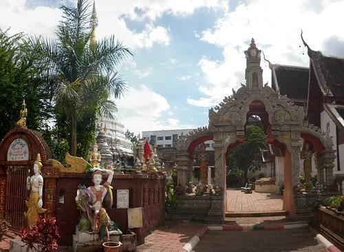 Thai2\Chiang Mai\P1030322_panorama