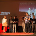 """TEDxMartigny, Galaxy 12 septembre 14 • <a style=""""font-size:0.8em;"""" href=""""http://www.flickr.com/photos/87345100@N06/15081000730/"""" target=""""_blank"""">View on Flickr</a>"""