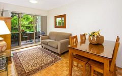 1/4 Munro Street, Mcmahons Point NSW