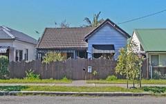 170 Douglas Street, Stockton NSW