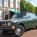 1972 Volvo 144 De Luxe