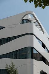 DSC02944_s (AndiP66) Tags: berlin june juni architecture germany deutschland sony architektur alpha 2014 citytrip stdtereise stdtetrip andreaspeters 77m2 a77ii ilca77m2 77ii 77markii slta77ii