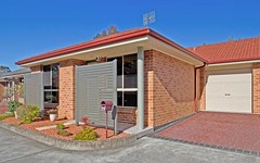 19/292 Park Avenue, Kotara NSW