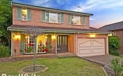 13 Carmel Close, Baulkham Hills NSW