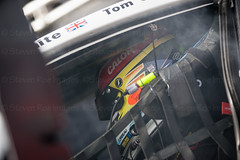 NP5Q3011 (Steven Roe Images) Tags: cars speed racing hatch endurance avon tyres brands brandshatch britishgt avontyres stevenroeimages
