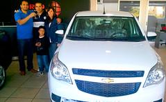 Luna-Federico-Chevrolet-Agile-Carloz-Paz-Córdoba-RedAgromoviles