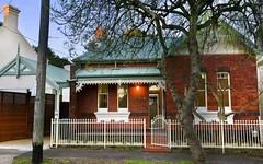 61 Elliott Street, Balmain NSW