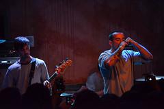 Citizen @ House of Blues San Diego (Steven Lenoir) Tags: show concert punk tour sandiego gig pop hardcore punkrock citizen praise houseofblues citizenband sandiegohouseofblues hostagecalm youblewit matkerekes citizenmi