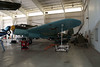 CASA_2.111E_Heinkel_He_111H-16_KG.51_LSideFront_CFM_7Oct2011 (Valder137) Tags: museum casa dallas texas aircraft aviation flight heinkel cavanaugh he111h6 2111e
