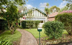 44 Addison Avenue, Roseville NSW