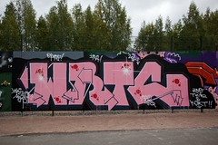 tullari_230914