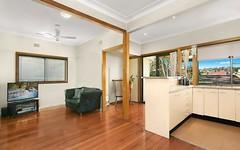 9 Donnelly Street, Putney NSW